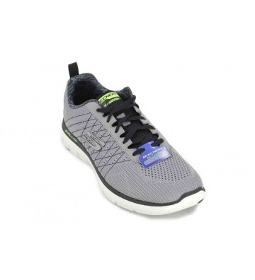 Skechers Flex Advantage 2.0 The Happs 52185 Sneakers de Hombre