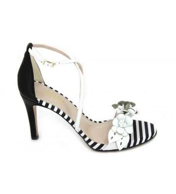Lodi Idaira Women's Sandals