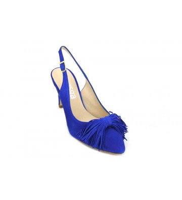 De Mujer Vestir Vesga Calzados Zapatos SqRxwBq