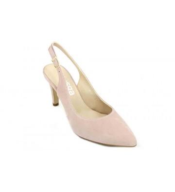 Estiletti 2284B Zapatos de Vestir de Mujer