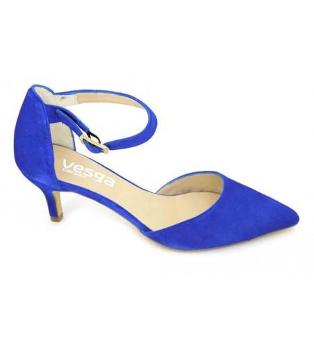 Estiletti 2348 Women's Dress Shoes