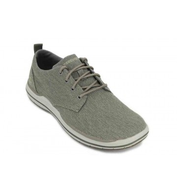 Skechers Elson Moten 65388 Men's Shoes