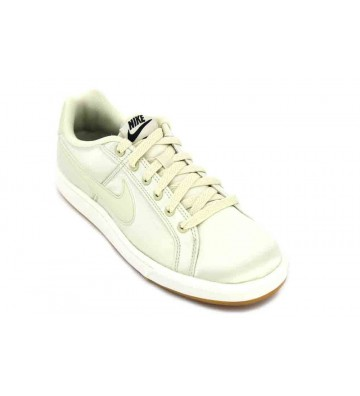 WMNS Nike Court Royale SE AA2170 Sneakers de Mujer