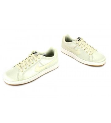 WMNS Nike Court Royale SE AA2170 Sneakers de Mujer