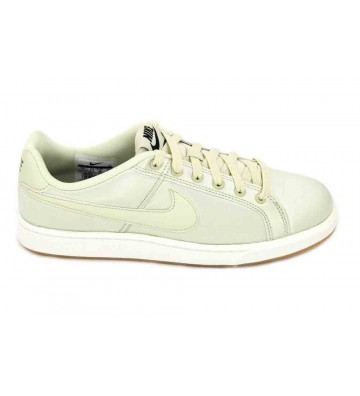 WMNS Nike Court Royale SE AA2170 Women's Sneakers