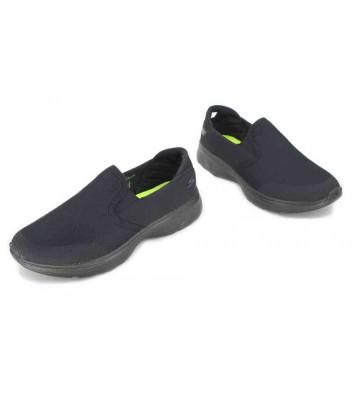 Skechers Go Walk 4 Contain 54171 Sneakers de Hombre