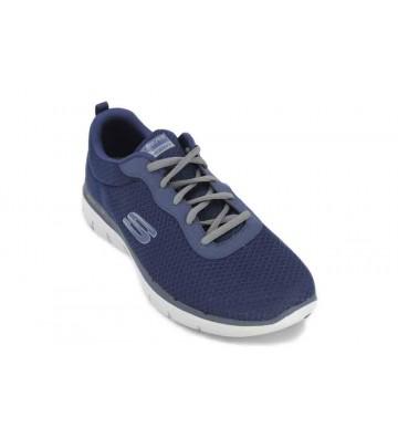 Skechers Flex Advantage 2.0 Dayshow Men's Sneakers