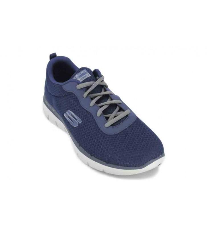 Skechers Flex Advantage 2.0 Dayshow Sneakers de Hombre