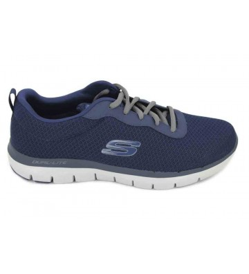Skechers Flex Advantage 2.0 Dayshow Men's Sneakers