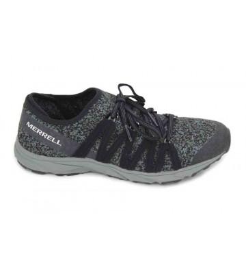 Merrell Riveter Knit Sneakers de Mujer