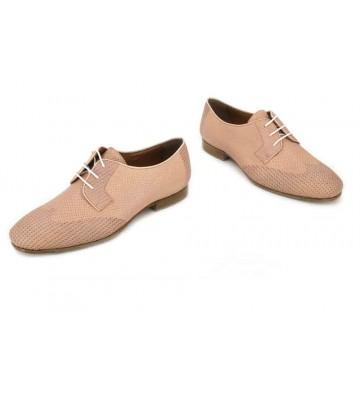 Luis Gonzalo 4667M Women's Shoes
