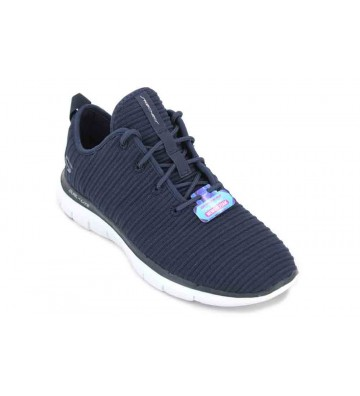 Skechers Flex Appeal 2.0 Estates 12899 Women's Sneakers