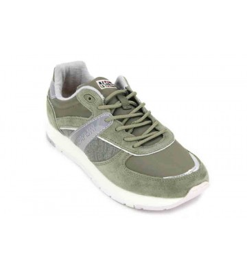 Napapijri Rabina Sneakers for Women