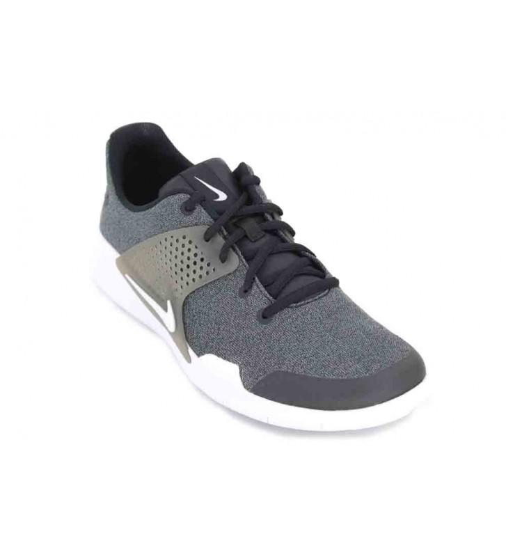 Nike Arrowz 902813 Men's Sneakers