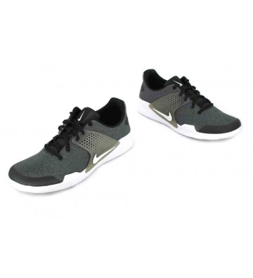 Nike Arrowz 902813 Men's Sneakers
