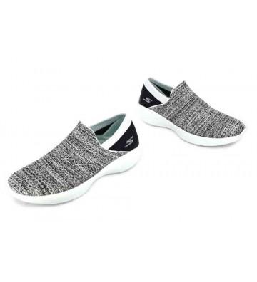 Skechers You 14951 Sneakers de Mujer