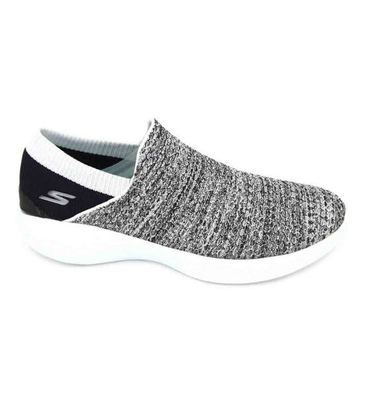 Skechers You 14951 Sneakers de Mujer