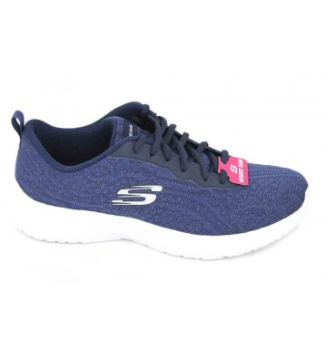 Skechers Dynamight Blissful 12149 Women's Sneakers