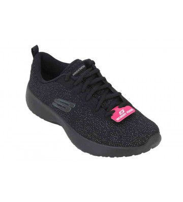 Skechers Dynamight Blissful 12149 Sneakers de Mujer