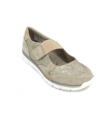 Hush Puppies Rosyta 624010 Women´s Mary Jane Shoes