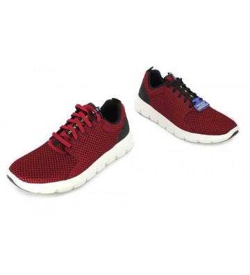 Skechers Marauder 52832 Men's Sneakers