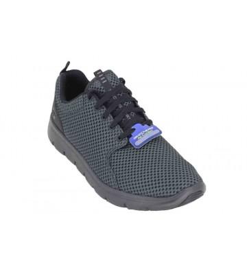 Skechers Marauder 52832 Sneakers de Hombre