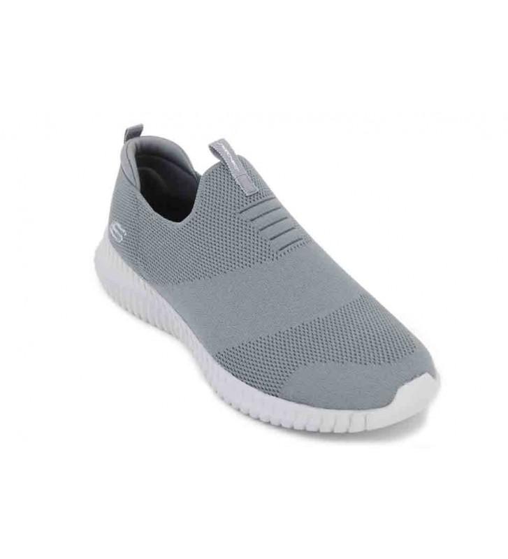 Skechers Elite Flex Wasik 52649 Sneakers de Hombre