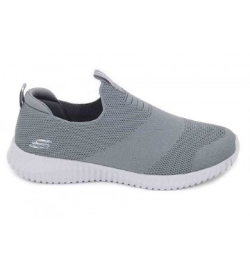 Skechers Elite Flex Wasik 52649 Men's Sneakers