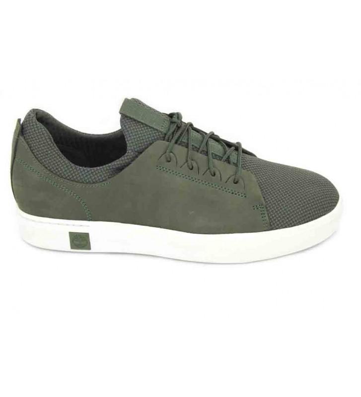 Timberland Amherst A10GK Zapatos Casual de Hombre