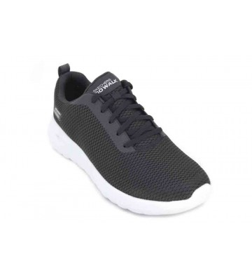 Skechers Go Walk Max Effort 54601 Sneakers de Hombre