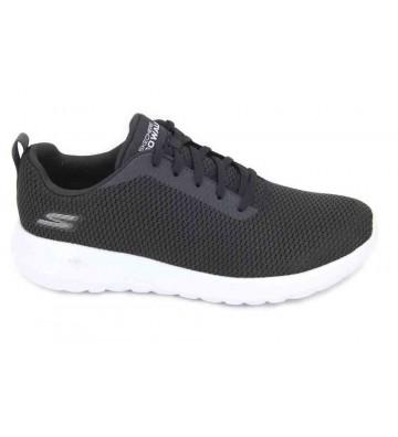 Skechers Go Walk Max Effort 54601 Men's Sneakers