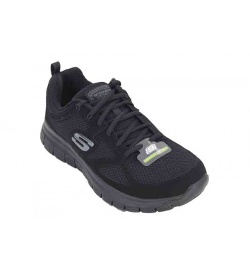 Skechers Burns Agoura 52635 Men's Sneakers