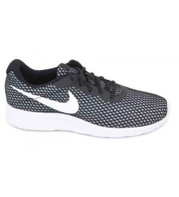 Nike Tanjun SE 844887