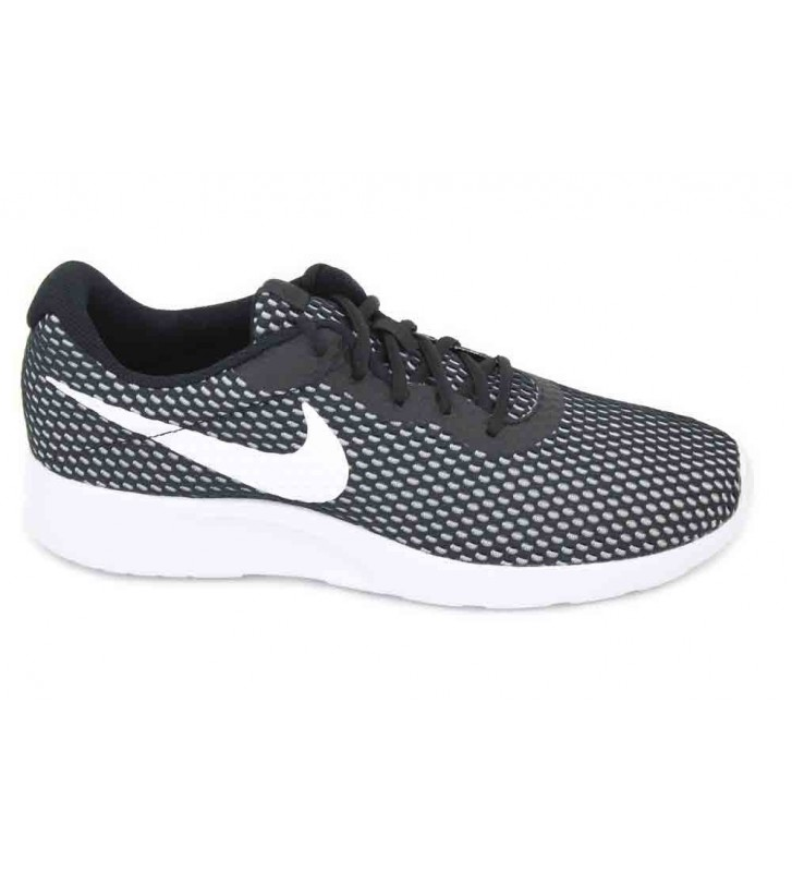 Nike Tanjun SE 844887 Men´s Sneakers