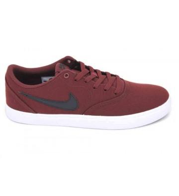 Nike SB Check Solar CNVS 843896 Men's Sneakers