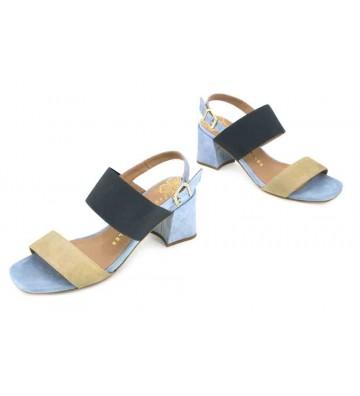 Pedro Miralles 18366 Women's Sandals