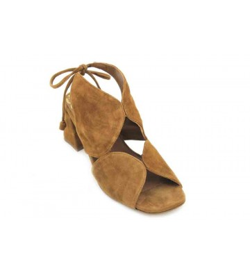 Pedro Miralles 18566 Women's Sandals