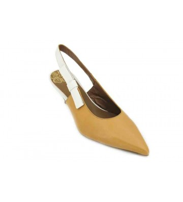 Pedro Miralles 18236 Women's Shoes