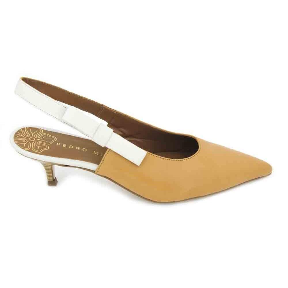 Pedro Miralles 18236 Zapatos de Mujer