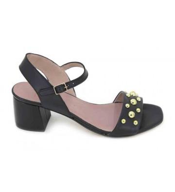 Wonders F-6120 Women's Sandals