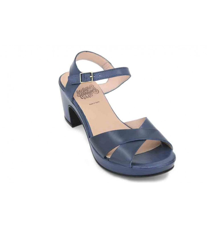 Wonders F-5851 Sandals for Women