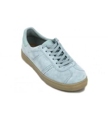 Skechers Moda Lazy Sundays 73514 Sneakers de Mujer