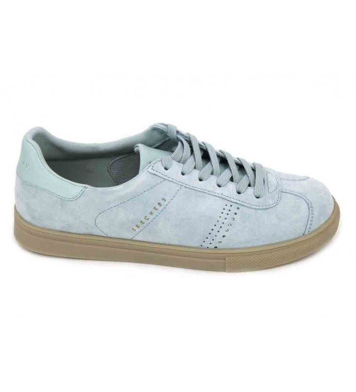 Skechers Fashion Lazy Sundays 73514 Sneakers for Women