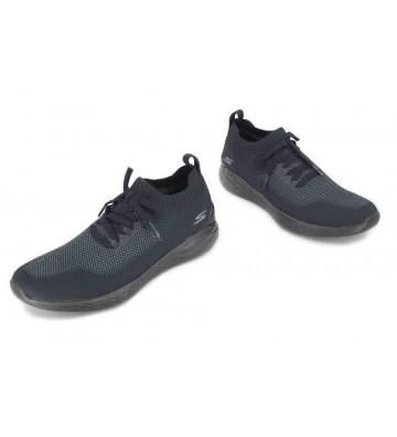 Skechers Go Strike Altitude 54210 Men's Sneakers