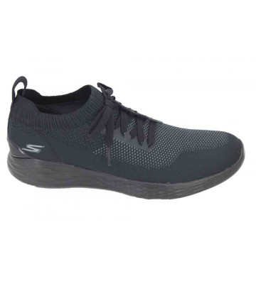Skechers Go Strike Altitude 54210 Men's Sneakers