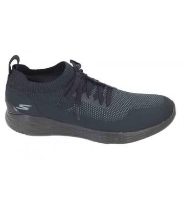 Skechers Go Strike Altitude 54210 Sneakers de Hombre