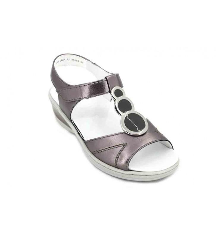 Ara Shoes 12-39055 Women's Sandals