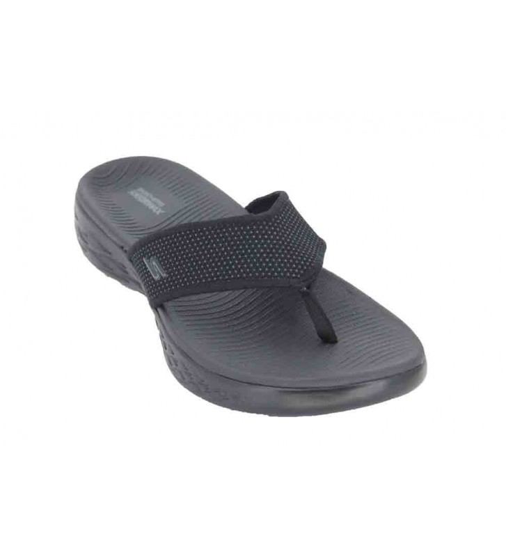 Skechers On The Go 600 55350 Men's Sandals