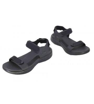 Skechers On The Go 600 Venture 55366 Sandalias de Hombre