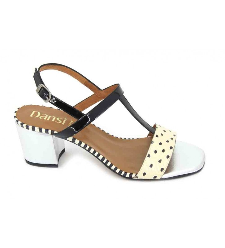 Dansi 8388 Women's Sandals